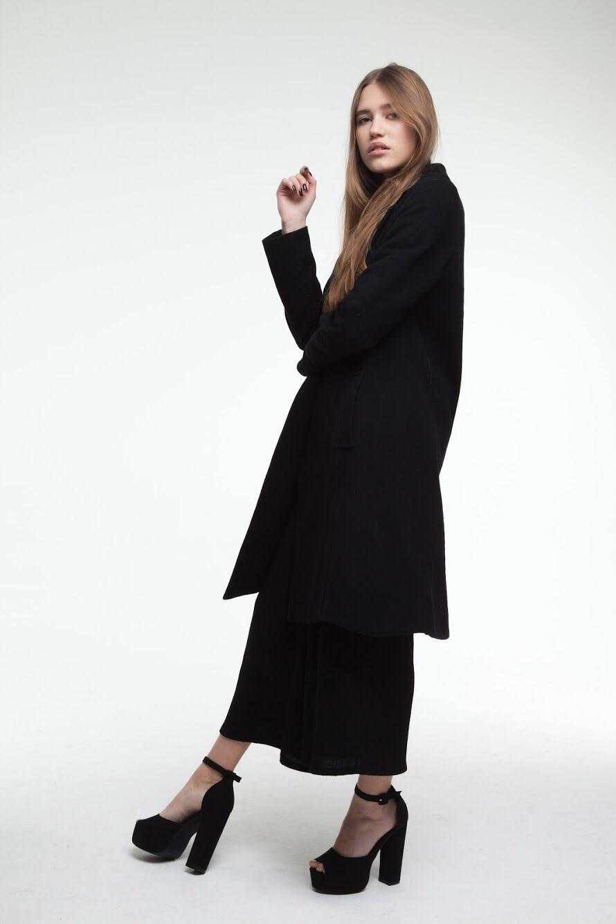 Models Karina Fresh Talent Management