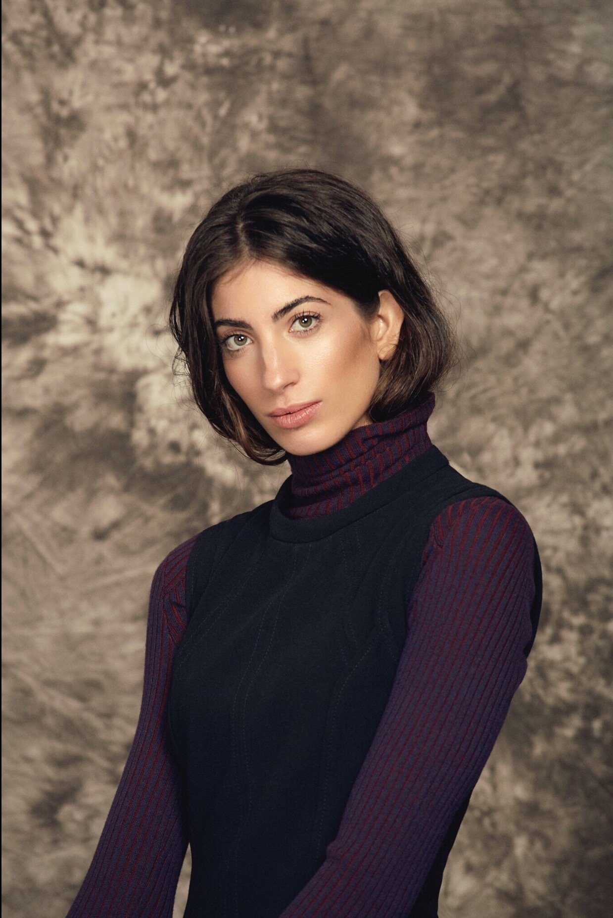 Martina Gutierrez