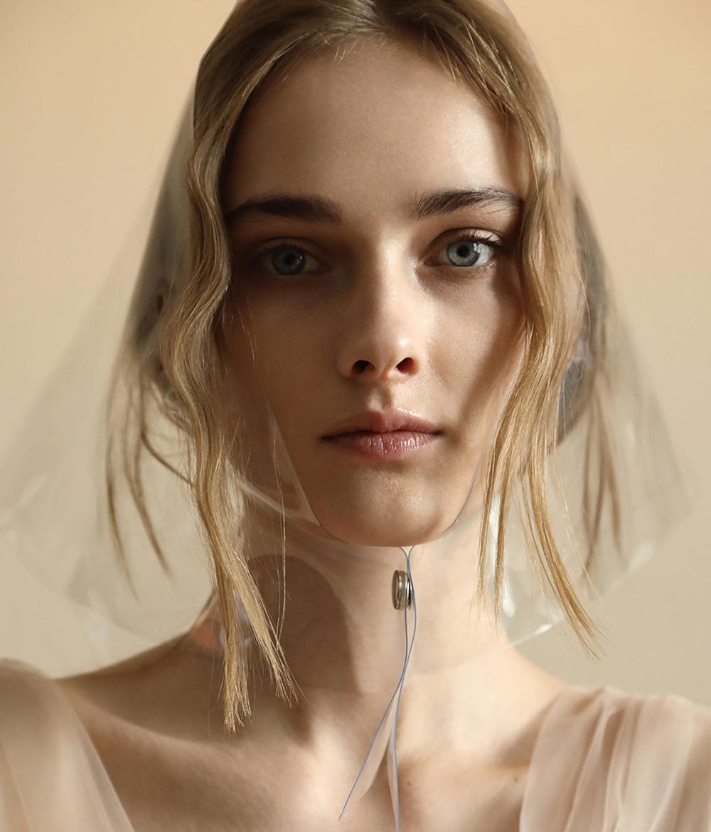 Marina Aleks